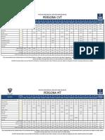 Proton Persona Service Manual
