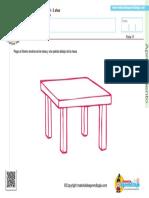 17 Aprestamiento 2 años - encima_debajo.pdf