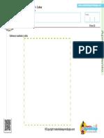 20 Aprestamiento 2 años - el cuadrado.pdf