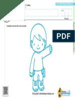26 Aprestamiento 2 años - estados de animo.pdf