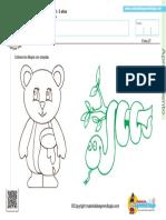 27 Aprestamiento 2 años - Colorear.pdf