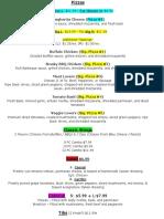 champions menu.docx