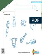 31 Aprestamiento 2 años - utiles de aseo.pdf