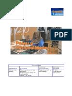 A1_Paises-actividad.pdf