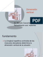 dimensionvertical-121215104852-phpapp02