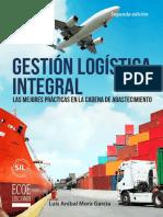 Gestion-logistica-integral-2da-Edición.pdf