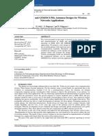 DISEÑO ANTENNAS  WIRELESS.pdf