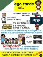 LaPuntualidadMEEP.pdf