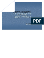 DocMH.com-37868466 Connections in Steel Structures - Truss - Stiffness