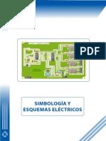 Simbologia y Esquemas Electricos