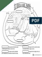El-ciclo-del-agua-Actividades-Primaria.pdf