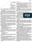 Anexe Hg 464 2017 Ambarcatiuni Agrement Motovehicule Nautice