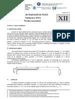 2016_fizica_nationala_clasa_a_xiia_proba_teoretica_subiectebarem.pdf