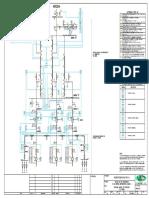 CHCH-003 Diagrama unifilar de Protección SE Chadin UNIFILAR CHADIN (1).pdf