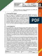 corte_de_arvore.pdf