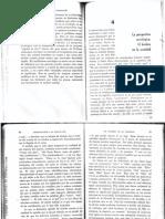 1.3 Introduccion a La Sociologia - Cap 4 y 5 - Berger
