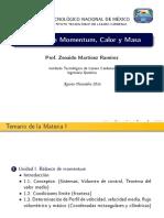 Balance de momentum,calor y masa.pdf