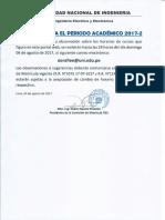 Horarios_2017_2.pdf