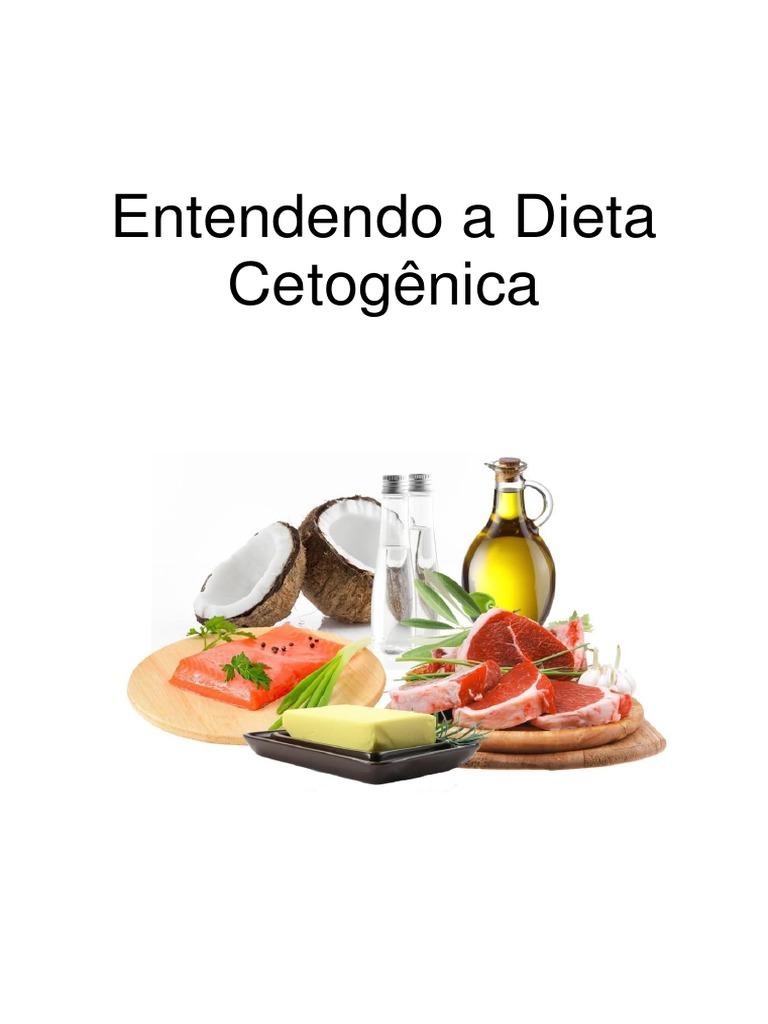Pdf dieta atkins cetogenica dr