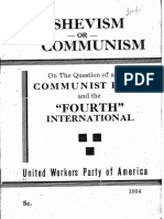 Bolshevism or communism -polemic of the councilist with the trotskysts (1934).pdf