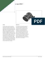 MAF050 (BOSCHHFM07) datasheet.pdf