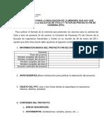 instrucciones_elaboracion_memorica_pfc.pdf