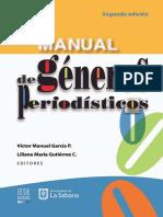 Manual-de-generos-periodisticos-2da-Edición