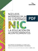 NIC 1.pdf