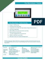 RTP-LCD