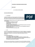 Chapitre 2, les sources et l'agencement des règles de droit.docx