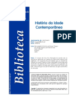 HistoriaIdadeContemporanea.pdf