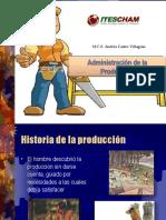 historiadelaproduccin-110207140406-phpapp02.pdf