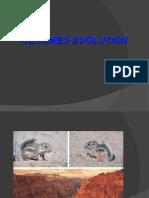 10GenomesEvolutionTransposableElements(2) 2(1)