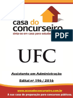 Portugues- Casa Do Concurseiro