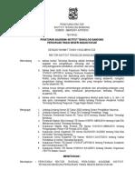 Peraturan_Akademik_ITB_2015.pdf