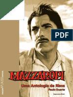 Mazzaropi.pdf