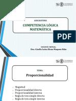 Proporcionalidad_directa_e_inversa.pptx