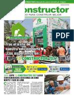 Periodico Yc2017 Setiembre