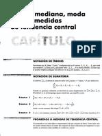 Media, Mediana, Moda y Otras Medidas.pdf