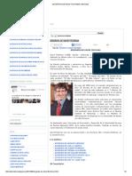 Biografia de David Fischman _ Wikividas
