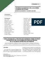 consenso_argentino_sobre_gaa.pdf