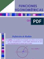 1 U5 Funciones Trigonométricas