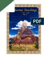 02_Kalu R - Dharma Teachings Vol II 467-988_25-04-14.pdf