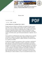 LA MASONERIA NO SE APRENDE EN LOS LIBROS.pdf
