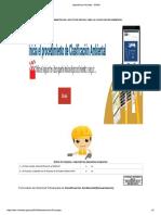Aplicativos Virtuales - DGAA