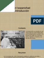02-ISOLec01-Introducción
