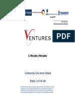 mercadeo-110220082025-phpapp02.pdf