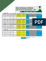 Calendario Atual Disciplinas a Distancia 2017.02 Mc e Tg (2)