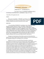 PODER JUDICIAL DE ENTRE RIOS.pdf