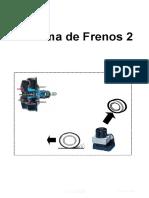 Sistema de Frenos ABS 1